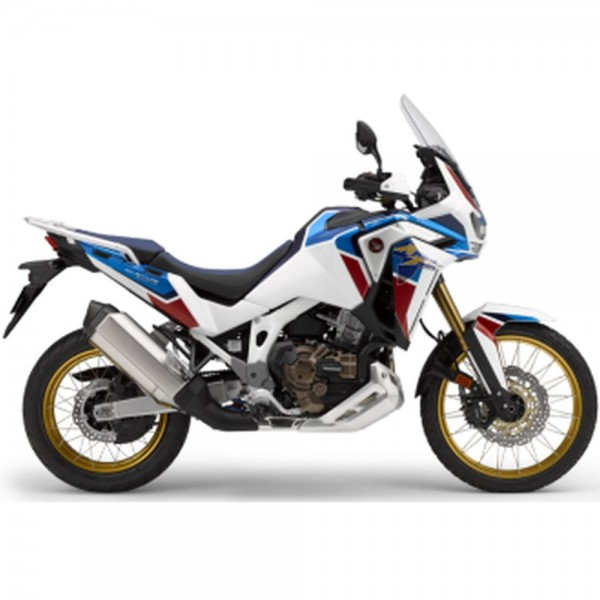 HONDA CRF 1100 Africa Twin - Adventure Sports 2020