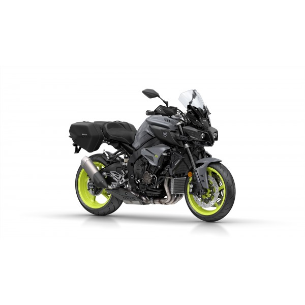YAMAHA MT10 Tourer 2018