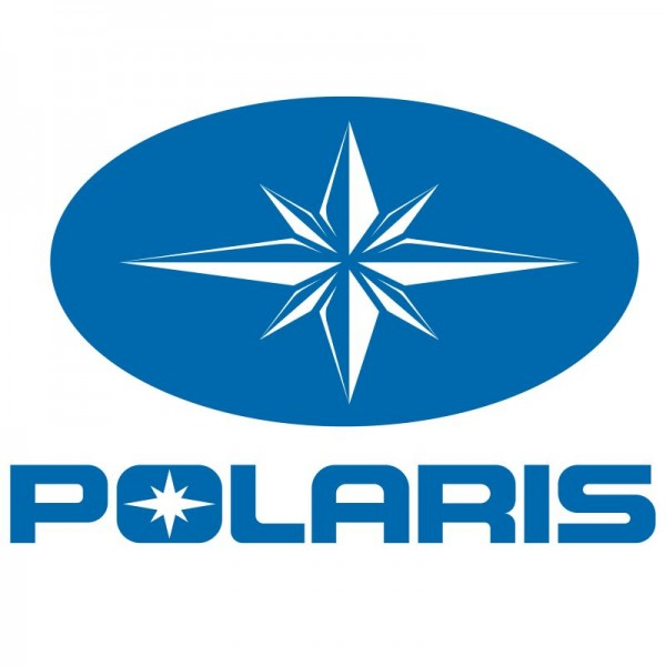 POLARIS SPT 570 SP sunset red - Euro4