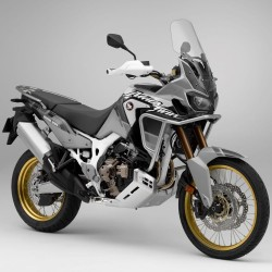 HONDA CRF 1000L Africa Twin Adventure Sports DCT 2019