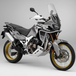 HONDA CRF 1000L Africa Twin Adventure Sports Manual  2019