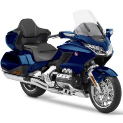HONDA GL 1800DA Goldwing Touring Airbag DCT 2019