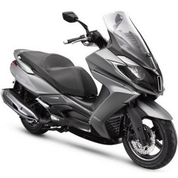 KYMCO Downtown 125i ABS