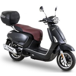 KYMCO NEW LIKE 50 4T