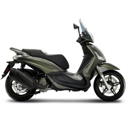 PIAGGIO BEVERLY SPORT TOURING 350 ABS 2018