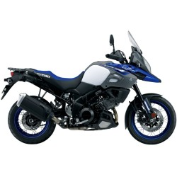 SUZUKI DL 1000XT V-STROM L9 ADVENTURE PACK