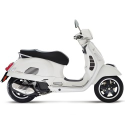VESPA GTS SUPER 125 ABS 2018