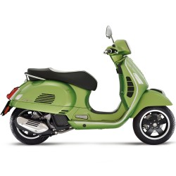 VESPA GTS SUPER 150 ABS 2018