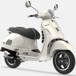VESPA GTS SUPER 300 ABS 2018