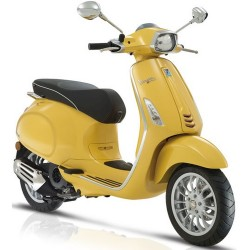 VESPA SPRINT S 125 ABS 2019