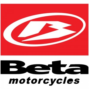 BETA RR 125 4T LC Enduro