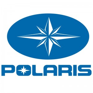 POLARIS General 1000 Deluxe Titanium Metallic - Euro4