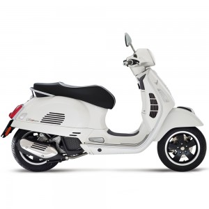 VESPA GTS SUPER 125 ABS 2019